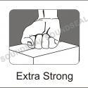 extra-strong