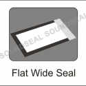 flat-wide-seal