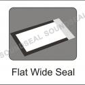 flat-wide-seal