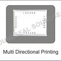 multi-directional-printing