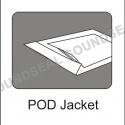 pod-jacket