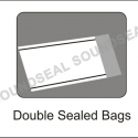 double-sealed-bags