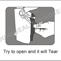 try-to-open-and-it-will-tear
