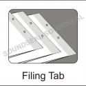 filing-tab