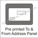 preprinted-to-from-address-panel1