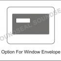 window-envelope1
