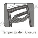 tamper-evident-closure