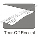 tear-off-receipt