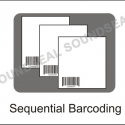 sequential-barcoding1