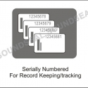 serially-numbered1