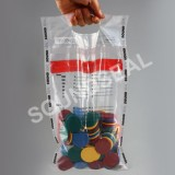 Coin Carry Bags