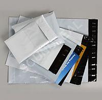 Plastic_mailing