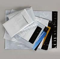 Plastic-Mailing-Envelope-11